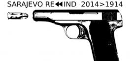 Sarajevo rewind 2014>1914 di Eric Gobetti e Simone Malavolti