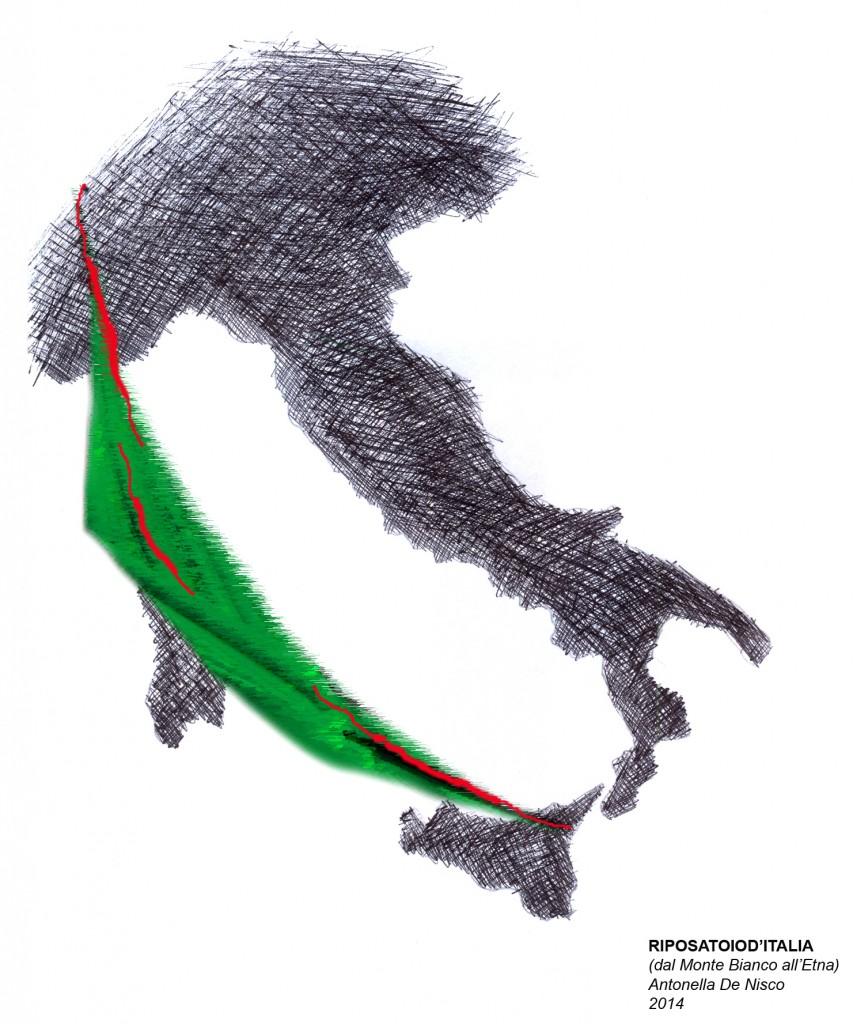 italia si