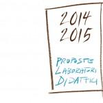 Libretto dida 2014-2015