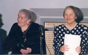 Margherita&Nilde_Iotti