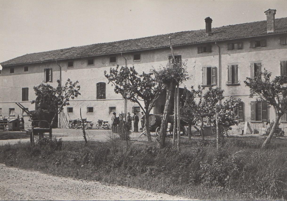 La-casa-poi-Museo-della-Resistenza