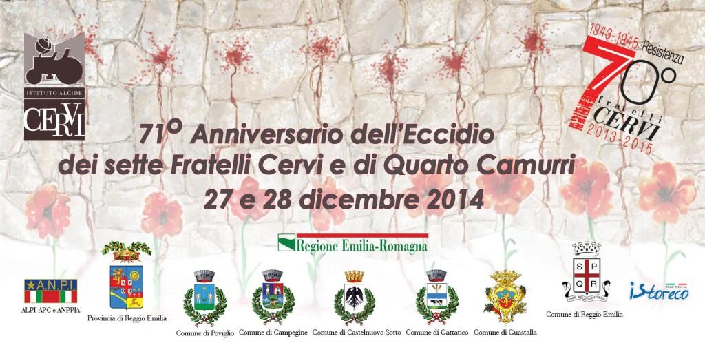 Cartolina27-28Dic2014