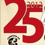 bannerinternet_25aprile 12
