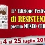 festival_di_resistenza_09_07-25_07_gattatico - Copia
