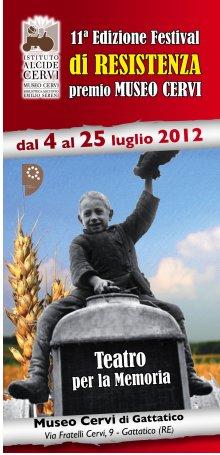 festival_di_resistenza_09_07-25_07_gattatico