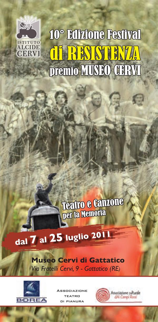 festival_teatrale_2011