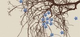 PAESAGGI DELLA MEMORIA – Una rete per i Musei e i Luoghi di Memoria