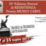 promo festival - Copia