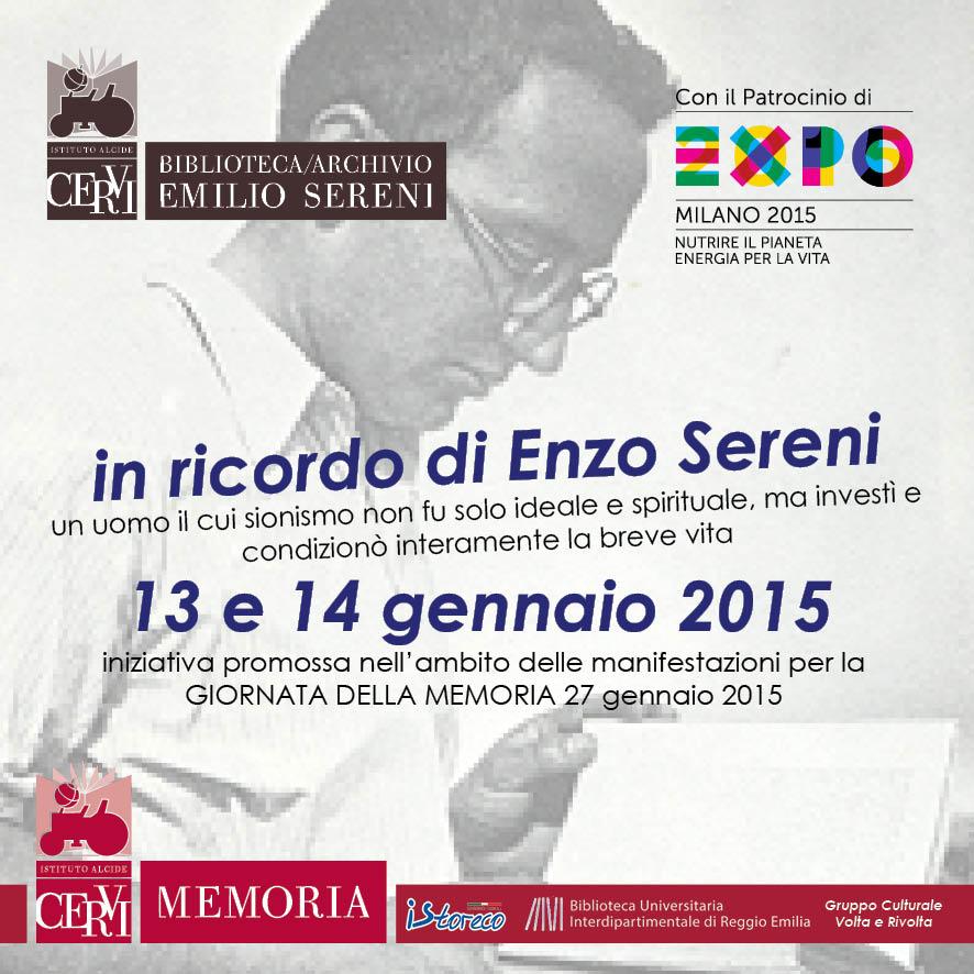13-14Gennaio2015_completo