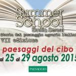 SummerSchool2015_BANNER-2
