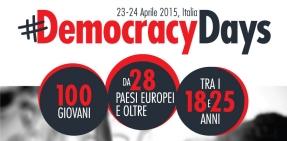 Ecard_DemocracyDays_IT-large_0