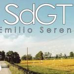 SdGT-banner
