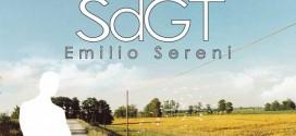 SCUOLA DI GOVERNO DEL TERRITORIO 2015 > edizione primaverile ed estiva