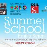 summerflai-banner