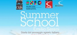 SUMMER SCHOOL EDIZIONE SPECIALE FLAI-CGIL > 26 – 27 febbraio