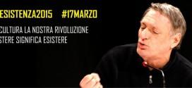 R-Esistenza con Don Ciotti > 17 marzo a Parma