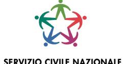 Graduatoria Bando Servizio Civile Nazionale (con scadenza 8 luglio 2016)