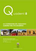 Quaderno 8 (2012)