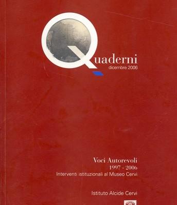 Quaderno4