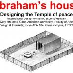 AbrahamÕs house