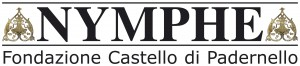 Logo NYMPHE 2010 copia