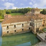 castello_padernello_fronte