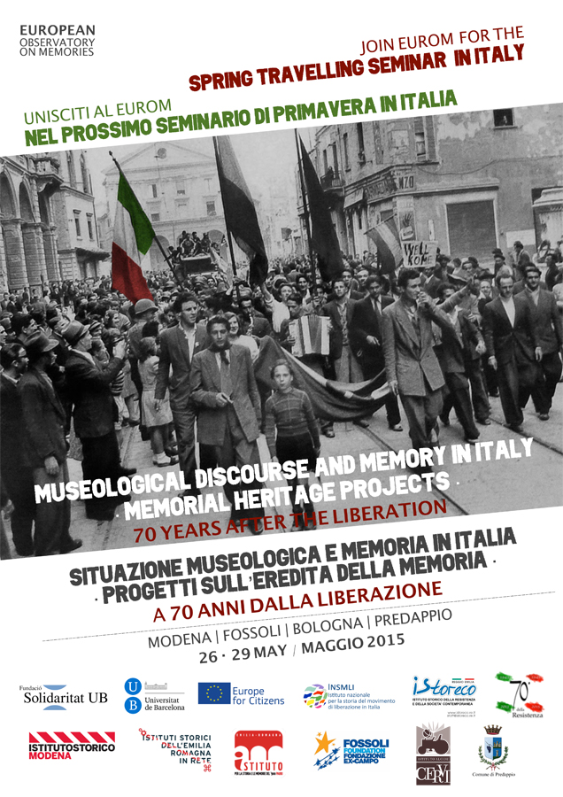 EUROMmodena-flyer2205