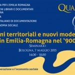 seminario2015_quantestorie