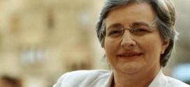 Albertina Soliani neo Presidente e Assemblea Soci Istituto Cervi > 25-26 giugno 2015