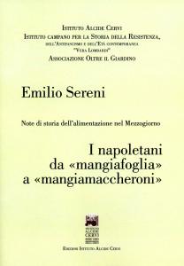napoletani-da-mangiafoglie-a-mangiamaccheroni-2013-208x300