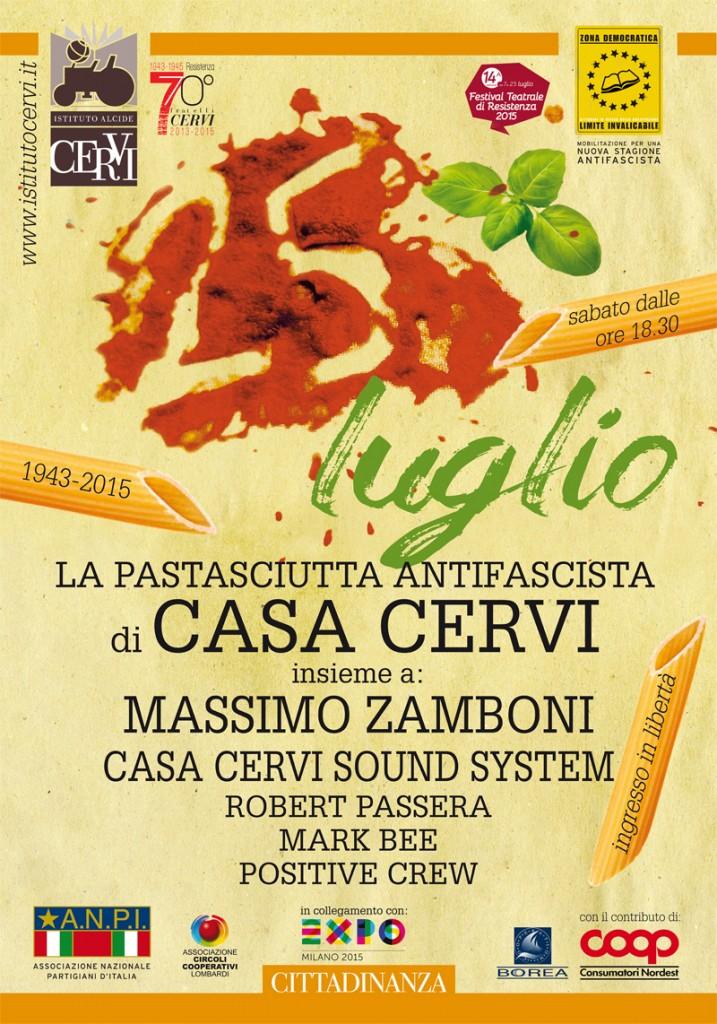 Cervi_manifesto_pastasciutta2015_web