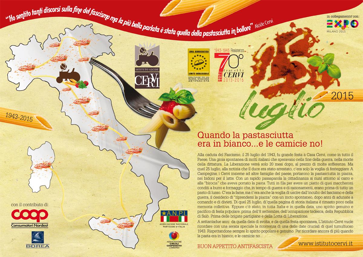 tovaglietta - web 2015