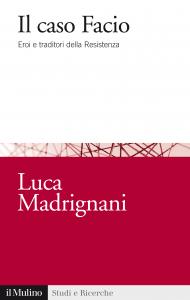 00_Madrignani_25390-3