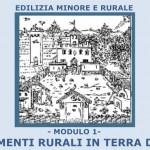 PROGRAMMA  edilizia rurale aggiornato 02-09-2015