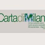 cartadimilano-banner