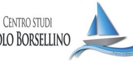 IL CENTRO PAOLO BORSELLINO AL MUSEO CERVI > 18 settembre 2015