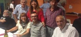 Italia chiama Argentina a Casa Cervi > 5 ottobre 2015