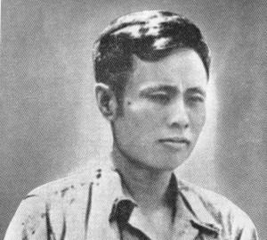 Aung_San_100
