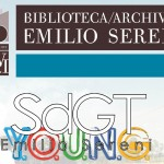 SdGT_YOUNG_banner