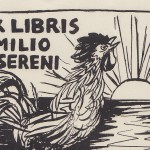 ex-libris-sereni-banner