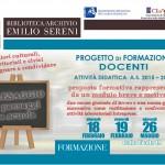 FORMAZIONEDOCENTI_26-5-2016