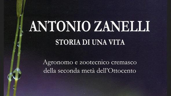 Presentazione libro su Antonio Zanelli > 4 marzo 2016