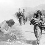 ermenian_genocide_0
