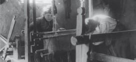 La Festa del Lavoro al Museo Cervi > 1 maggio