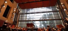 R-ESISTENZA – Concerto Orchestra Regionale Emilia-Romagna > 11 maggio
