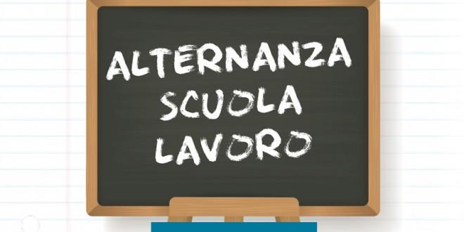 Alternanza Scuola Lavoro – Progetto LiceiMusei > dal 30 maggio all'1 giugno e 8 ottobre