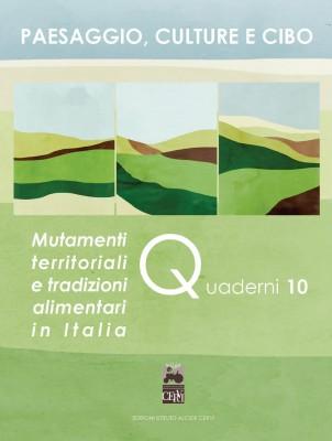 copertina QUADERNO 10