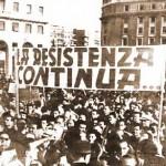 resistenza-continua