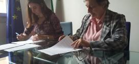 MiBACT ER e Istituto Cervi: firma convenzione sull'art. 9 della Costituzione > 8 giugno 2016