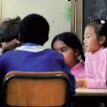 multiculturalita-e-integrazione-partendo-dalla-scuola